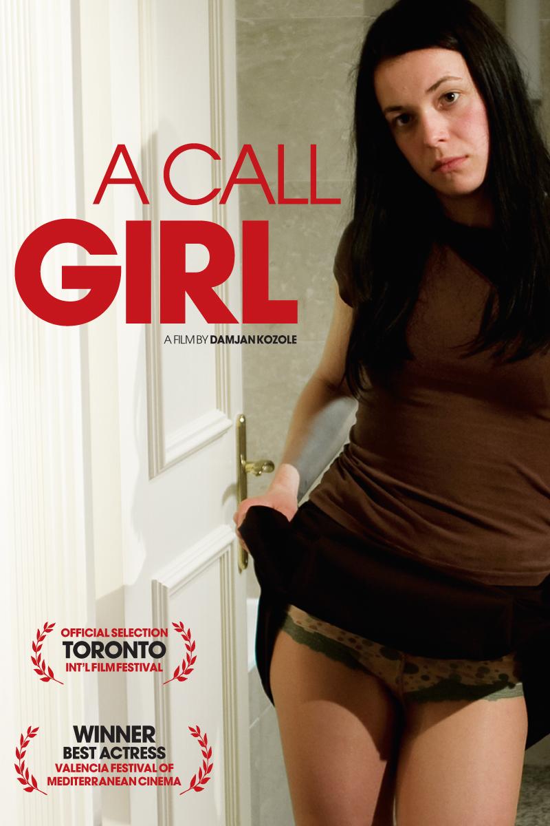 Callgirl 2009