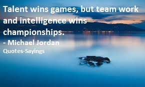 great sayings about sports