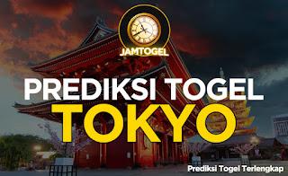 Prediksi Togel Tokyo Senin 20 November 2017