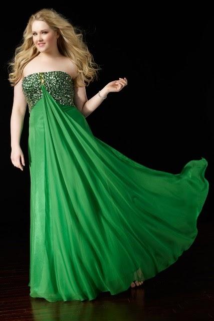 25f564a0f Modernos vestidos de 15 años para niñas