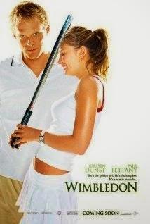مشاهدة فيلم الدراما Wimbledon 2004 مترجم اون لاين مباشر