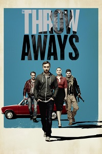 Watch The Throwaways Online Free in HD