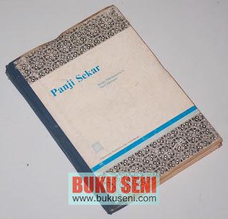 Panji Sekar Sunan Pakubuwono IV