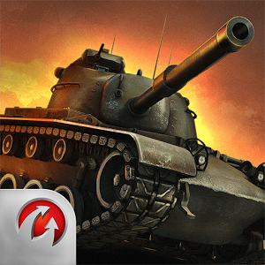 download world of tanks blitz android apk hack tool