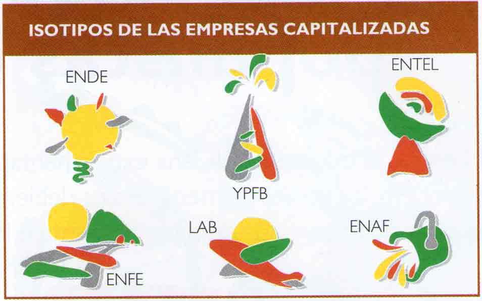 Pdf bolivia ds 21060