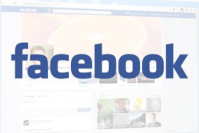 fungsi FP facebook untuk bisnis online