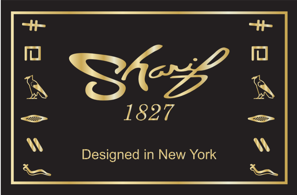 e7b10e155ded It is always fascinating to see the work of fashion brands that have a  history. They have been in business for decades and have lived through  historical ...