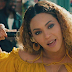 """24 horas de """"Lemonade"""": o último grande acontecimento de Beyoncé"""