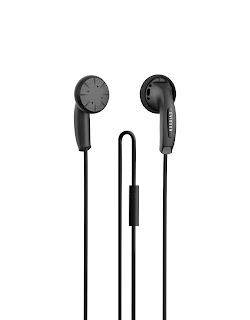 Evidson Sound Supreme X55 Earphones Review: a decent testimonial.