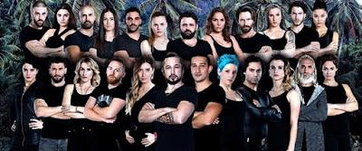 Survivor-5-Mart