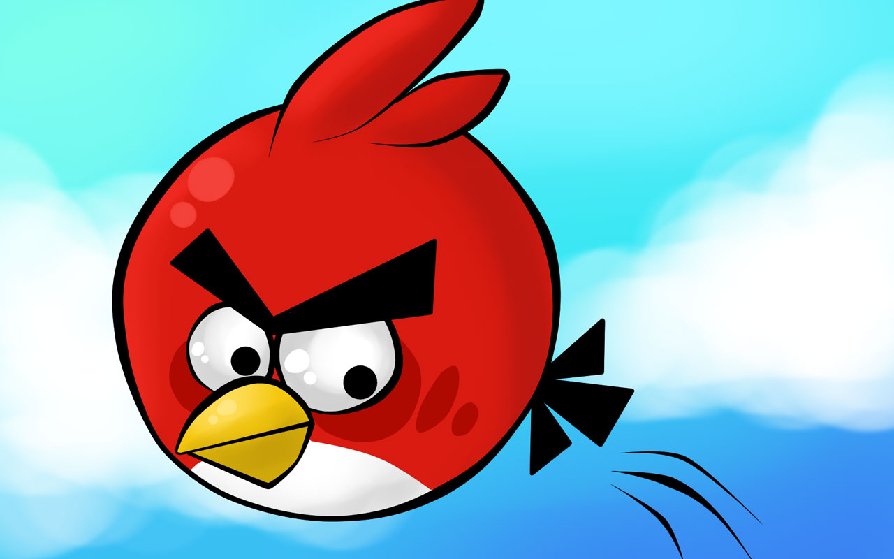 angry birds synchronstimmen