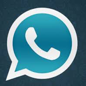 WhatsApp Plus v6.25 APK Free Download (Latest) for Android
