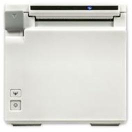 Epson TM-m30 – Printing Receipts Virtually