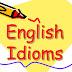 Những thành ngữ thường gặp trong bài thi IELTS