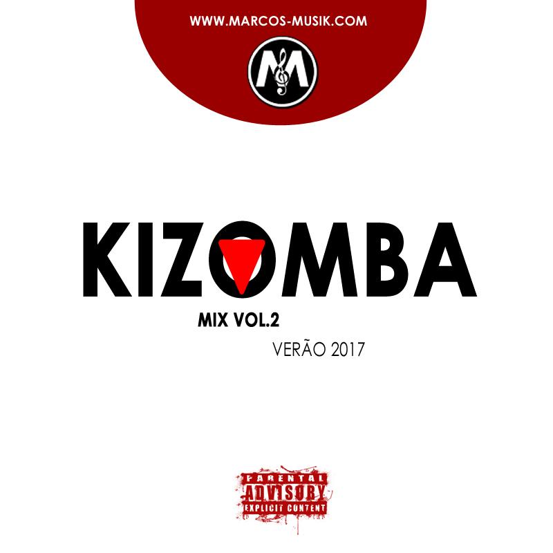 Verão 2017 DOWNLOAD MP3