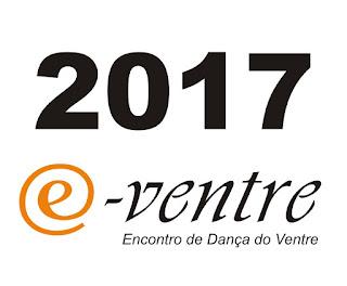 E-Ventre 2017