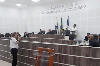 http://vnoticia.com.br/noticia/3321-eleicao-na-camara-municipal-de-sfi-adiada-para-dia-18
