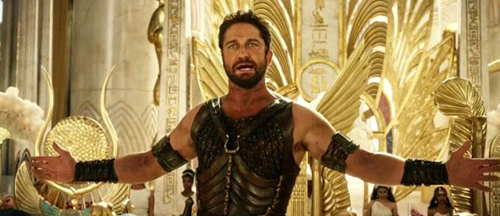 gods-of-egypt-final-trailer-clips-and-posters
