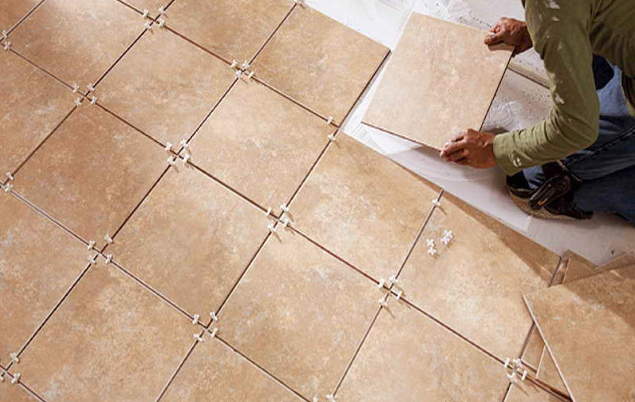 Tiles Design And Tile Contractors Latest Tiles Design For