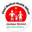 cmho-jashpur-recruitment-career-latest-medical-degree-diploma-jobs-apply-online