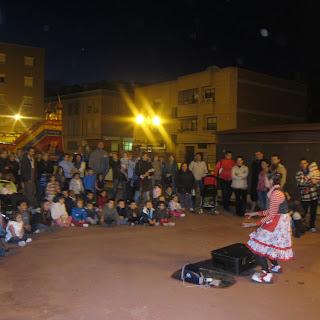 teatro calle, teatro clown, teatro familiar calle, payasos, payasa