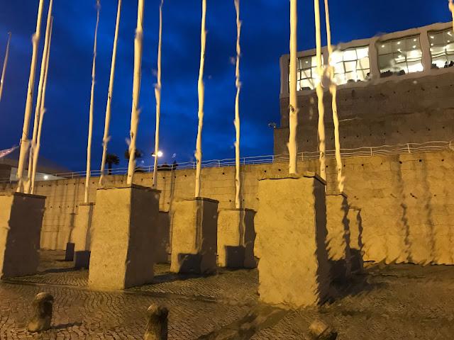 Centro Cultura de Belém