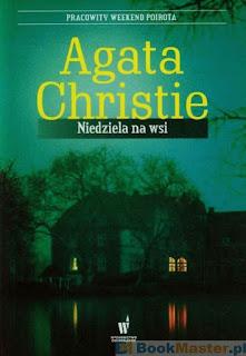 http://bookmaster.com.pl/ksiazka-niedziela,na,wsi-christie,agata-1337992.xhtml