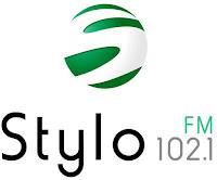 Rádio Stylo FM de Braço do Norte SC