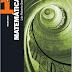Matemática - Volume Único