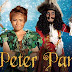 Peter Pan - novo musical no Teatro Bradesco