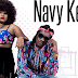 AUDIO | Navy Kenzo – Bhenga  | Download