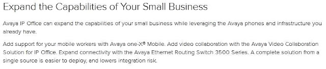 small business cell phone plans