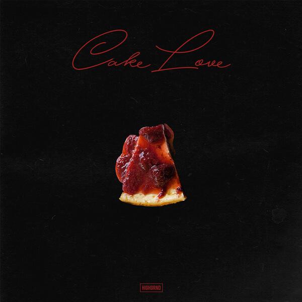 XIA JUNSU (준수) – Cake Love (Prod. by The Black Skirts (검정치마)) Lyrics
