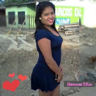 Quiero conocer mujeres de colombia [PUNIQRANDLINE-(au-dating-names.txt) 28