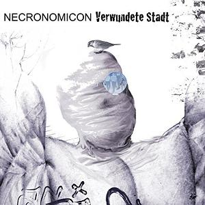 Necronomicon, Germany | Bands Under the Radar