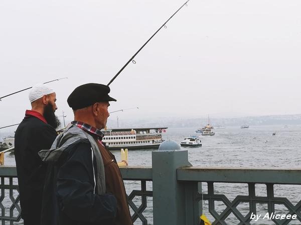 Galata-Bridge-restaurante-Istanbul-am-fost-acolo
