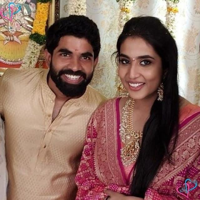Rajamouli Son Pre Wedding Celebrations