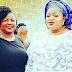 Kemi Olunloyo Abuses Nollywood Actress, Eniola Badmus Over Her Weight