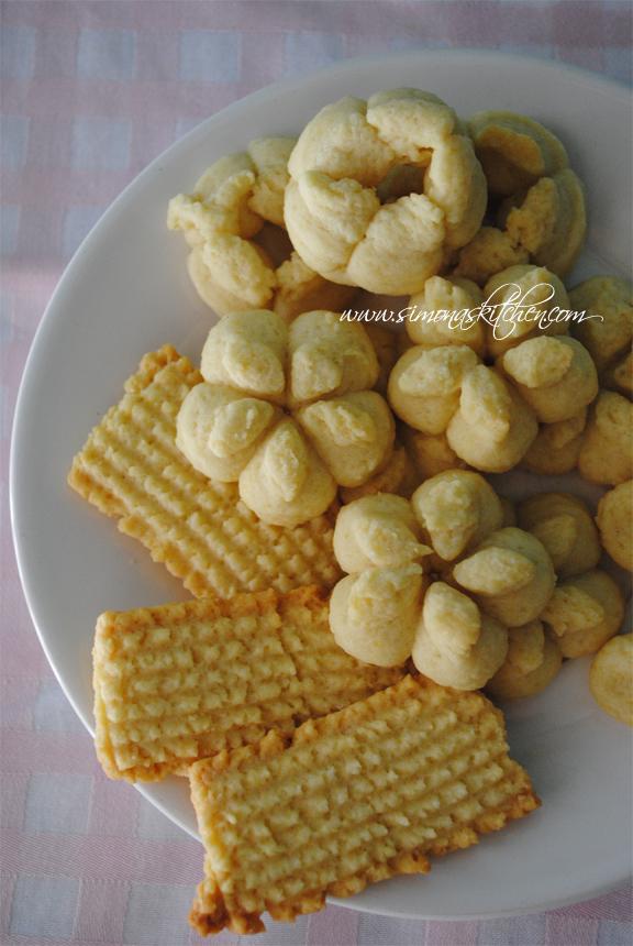 Biscotti_frolla_montata_limone