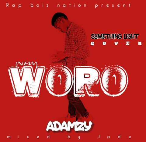Alh Hamza Nupe , Nupe music , Nupe songs , Nupe dance , Nupe music mp3 download , Adamzy - Foloko Woro