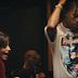"""Sonhando acordado com o Major Lazer e Camila Cabello no clipe de """"Know No Better"""""""