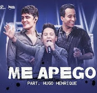 Baixar Me Apego – Ph e Michel Part. Hugo Henrique MP3 Gratis