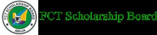 FCT Scholarship Award 2017