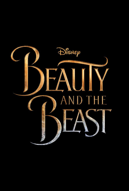 Beauty and the Beast honest review, Beauty and the Beast live action review, Beauty and the Beast conservative review, Beauty and the Beast live action movie scenes