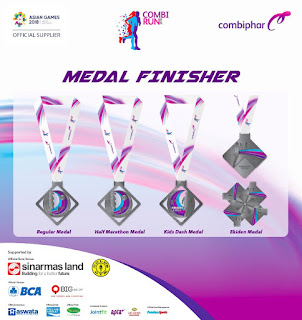 Combi-Run-2018-Combhipar