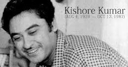 Kishore Kumar Songs : Free Download, Borrow, and Streaming