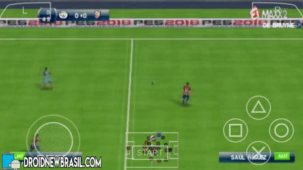 APKHACKMOD: Screenshot