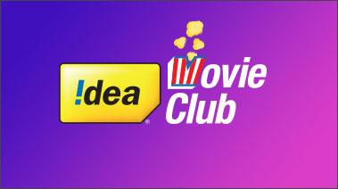 Idea movies