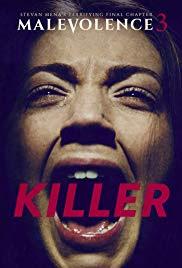 Malevolence 3 Killer (2018)