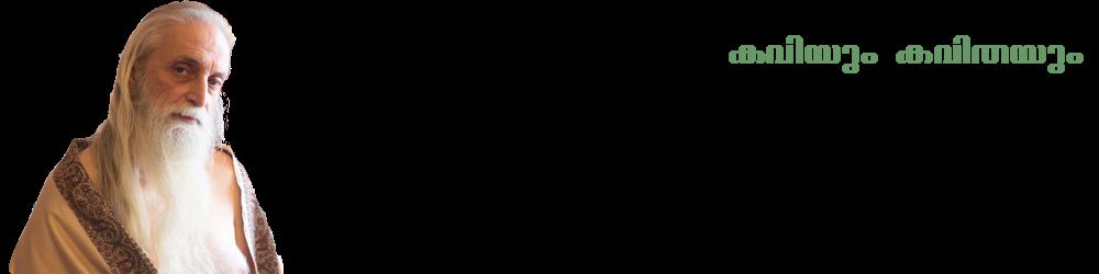 ഹൊഷാങ്ങ് മെർച്ചന്റിന്റെ കവിതകൾ